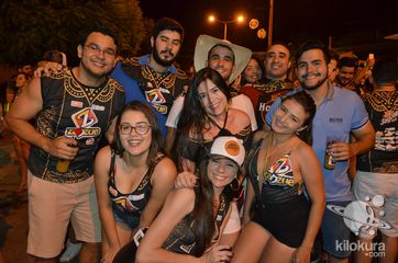 JaguarFest 2018 (Domingo) - Foto 174