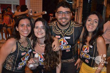 JaguarFest 2018 (Domingo) - Foto 175