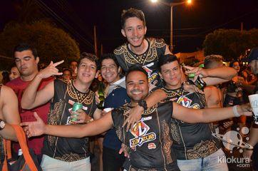 JaguarFest 2018 (Domingo) - Foto 179