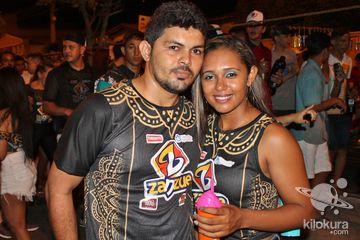 JaguarFest 2018 (Domingo) - Foto 19