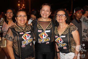 JaguarFest 2018 (Domingo) - Foto 2