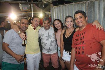 JaguarFest 2018 (Domingo) - Foto 211