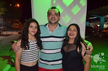 JaguarFest 2018 (Domingo) - Foto 223