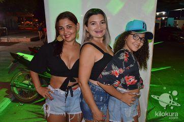 JaguarFest 2018 (Domingo) - Foto 225