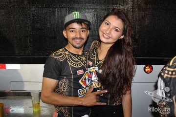 JaguarFest 2018 (Domingo) - Foto 236