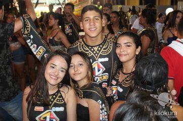JaguarFest 2018 (Domingo) - Foto 242