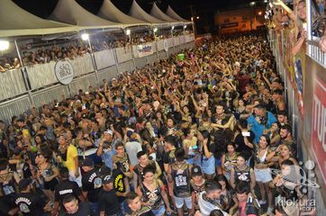 JaguarFest 2018 (Domingo) - Foto 251