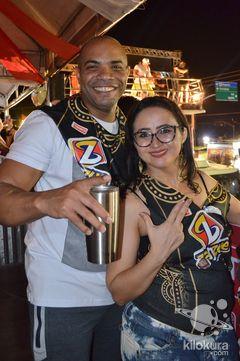 JaguarFest 2018 (Domingo) - Foto 257