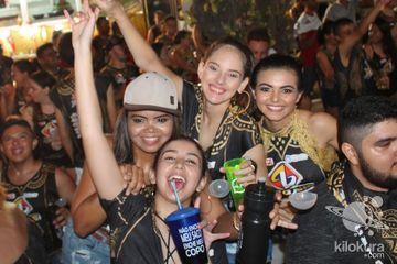 JaguarFest 2018 (Domingo) - Foto 258