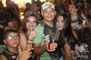 JaguarFest 2018 (Domingo) - Foto 261