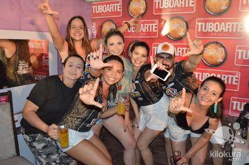 JaguarFest 2018 (Domingo) - Foto 268