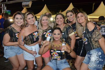 JaguarFest 2018 (Domingo) - Foto 271