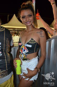 JaguarFest 2018 (Domingo) - Foto 272