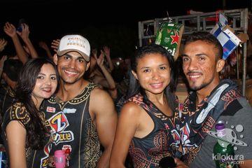 JaguarFest 2018 (Domingo) - Foto 273