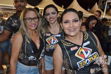 JaguarFest 2018 (Domingo) - Foto 281