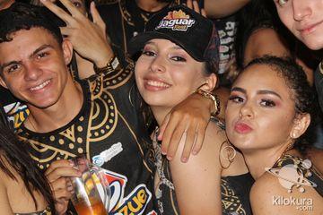 JaguarFest 2018 (Domingo) - Foto 284