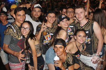 JaguarFest 2018 (Domingo) - Foto 285