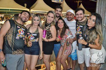 JaguarFest 2018 (Domingo) - Foto 286