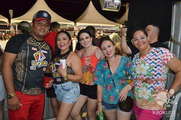 JaguarFest 2018 (Domingo) - Foto 289