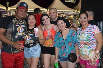 JaguarFest 2018 (Domingo) - Foto 290
