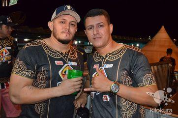 JaguarFest 2018 (Domingo) - Foto 292