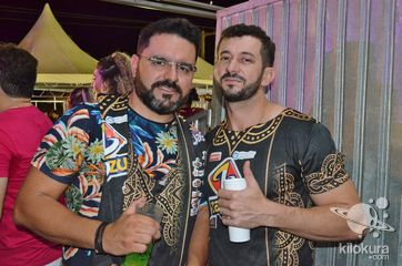 JaguarFest 2018 (Domingo) - Foto 295