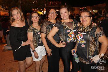 JaguarFest 2018 (Domingo) - Foto 3