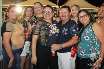 JaguarFest 2018 (Domingo) - Foto 301