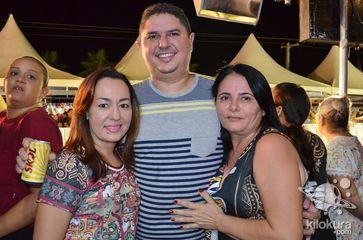 JaguarFest 2018 (Domingo) - Foto 306