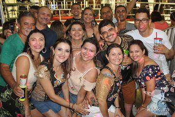 JaguarFest 2018 (Domingo) - Foto 309