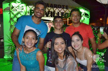 JaguarFest 2018 (Domingo) - Foto 310