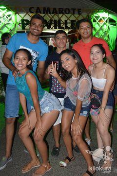 JaguarFest 2018 (Domingo) - Foto 311