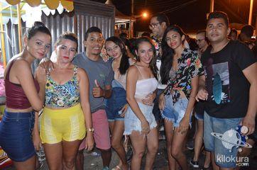 JaguarFest 2018 (Domingo) - Foto 320