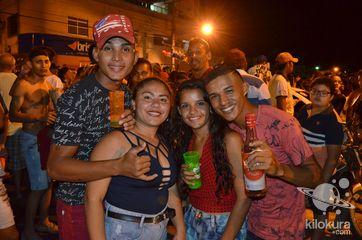 JaguarFest 2018 (Domingo) - Foto 327