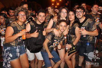 JaguarFest 2018 (Domingo) - Foto 34