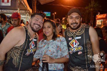 JaguarFest 2018 (Domingo) - Foto 341