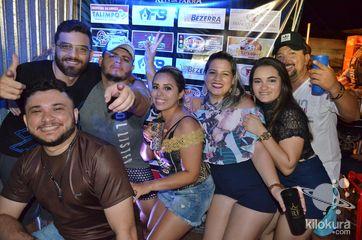 JaguarFest 2018 (Domingo) - Foto 345