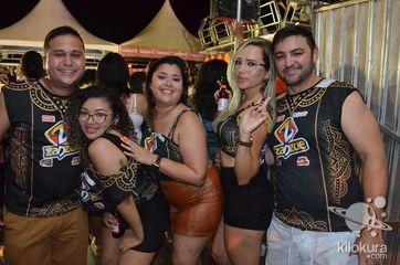 JaguarFest 2018 (Domingo) - Foto 350
