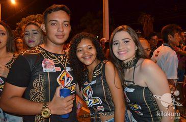 JaguarFest 2018 (Domingo) - Foto 36