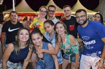 JaguarFest 2018 (Domingo) - Foto 374