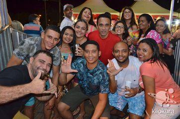JaguarFest 2018 (Domingo) - Foto 375