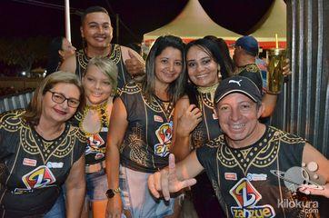 JaguarFest 2018 (Domingo) - Foto 376