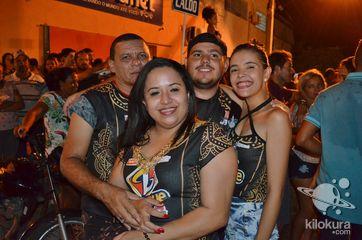 JaguarFest 2018 (Domingo) - Foto 381
