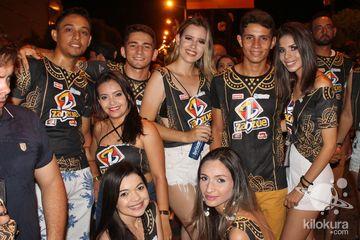JaguarFest 2018 (Domingo) - Foto 40