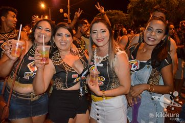 JaguarFest 2018 (Domingo) - Foto 41