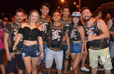 JaguarFest 2018 (Domingo) - Foto 43