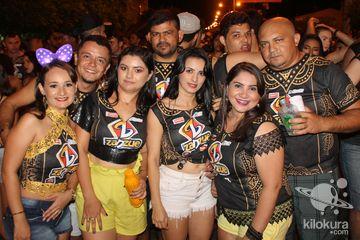JaguarFest 2018 (Domingo) - Foto 45