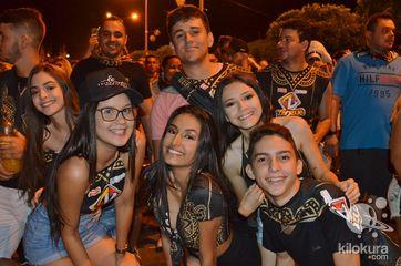 JaguarFest 2018 (Domingo) - Foto 48