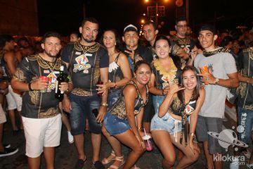 JaguarFest 2018 (Domingo) - Foto 5
