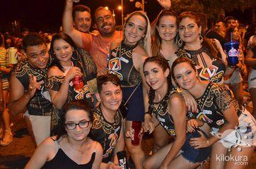 JaguarFest 2018 (Domingo) - Foto 50